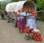 provagunlukleri_gypsies